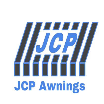 JCP Awnings